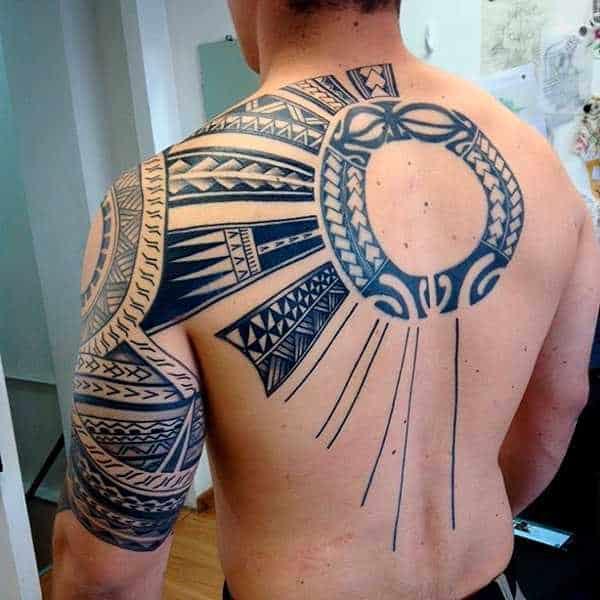 61-tatuagem-costas-bracos