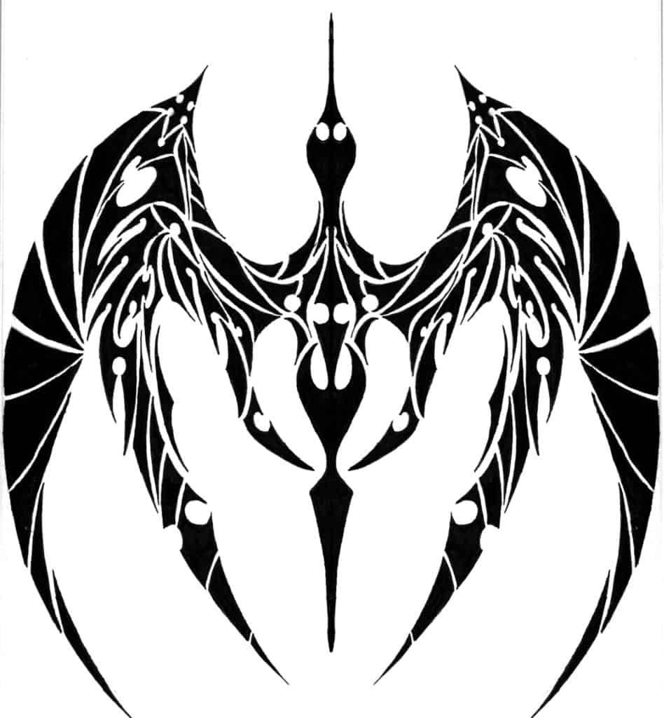 29-tattoodragao