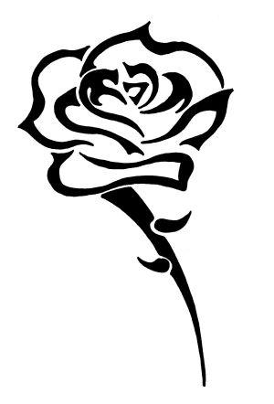 53-tribal-rosa-tattoo