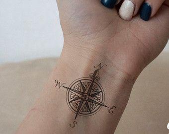 21-tatuagens-femininas-no-pulso