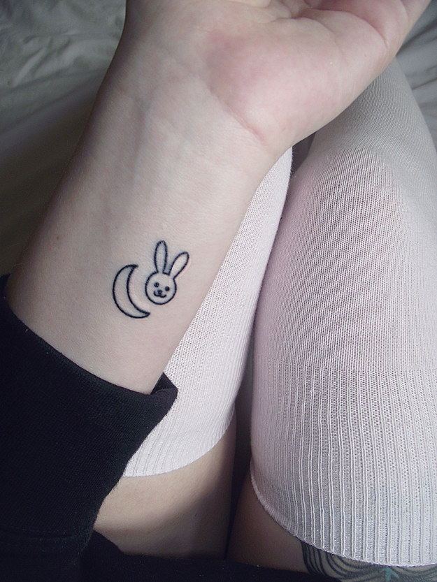 46-tatuagens-femininas-no-pulso
