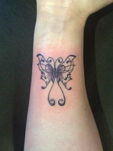 87-tatuagens-femininas-no-pulso